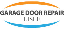 Garage Doors Repair Lisle
